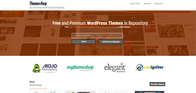 Best Free WooCommerce Themes 2016