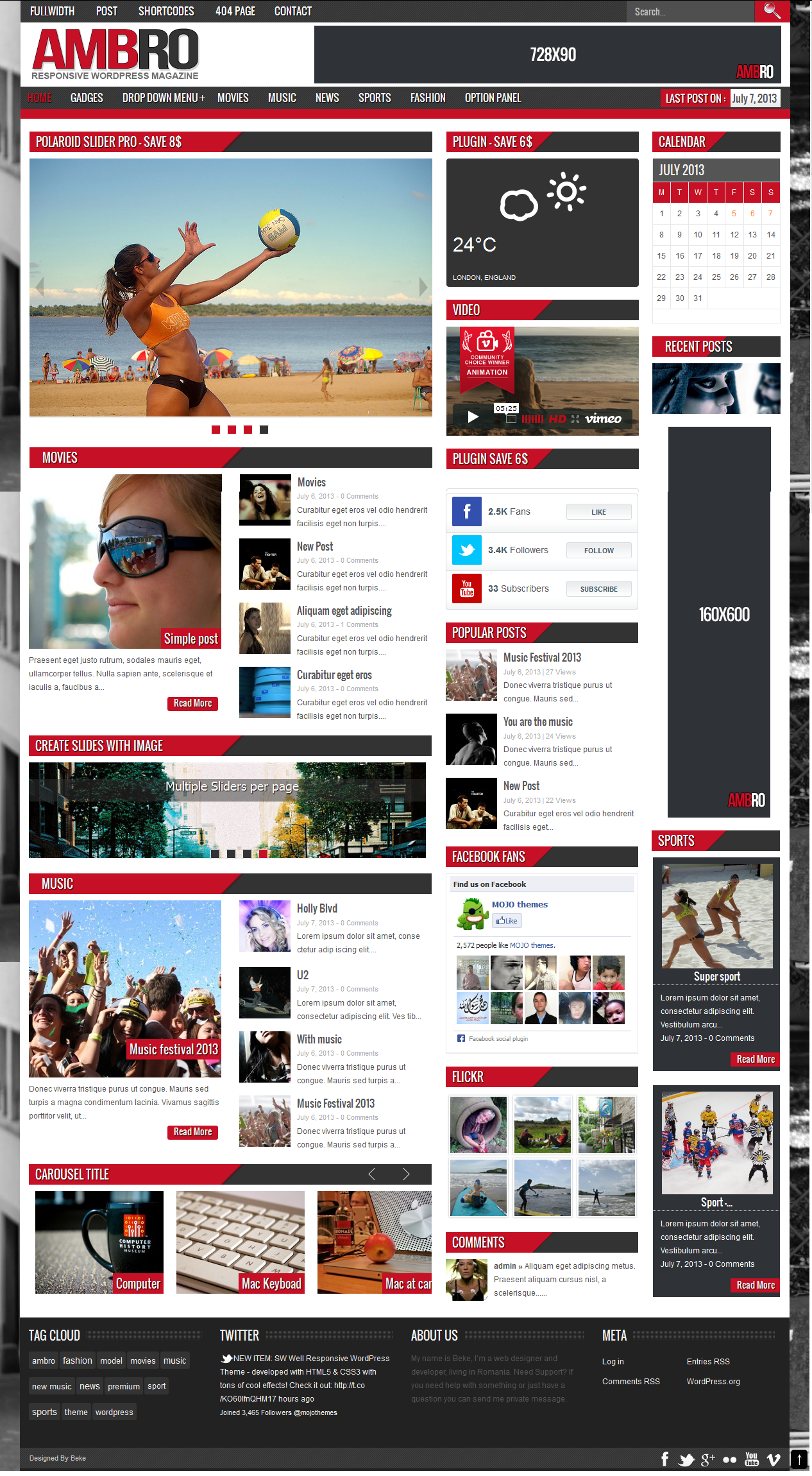 best thesis blog skins Here is a list of beautiful business and blog look thesis skins for your thesis 2 0 theme 17 best thesis skins for wordpress  best thesis skins for blog and.