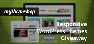 Responsive-WordPress-Themes-Giveaway