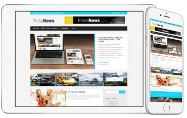 preview-pressnews