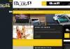 screenshot-demo themes4wp com 2015-09-27 16-41-58