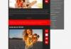 screenshot-demo themes4wp com 2015-10-30 09-55-46
