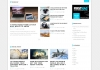 first-mag-magazine-wordpress-theme-1