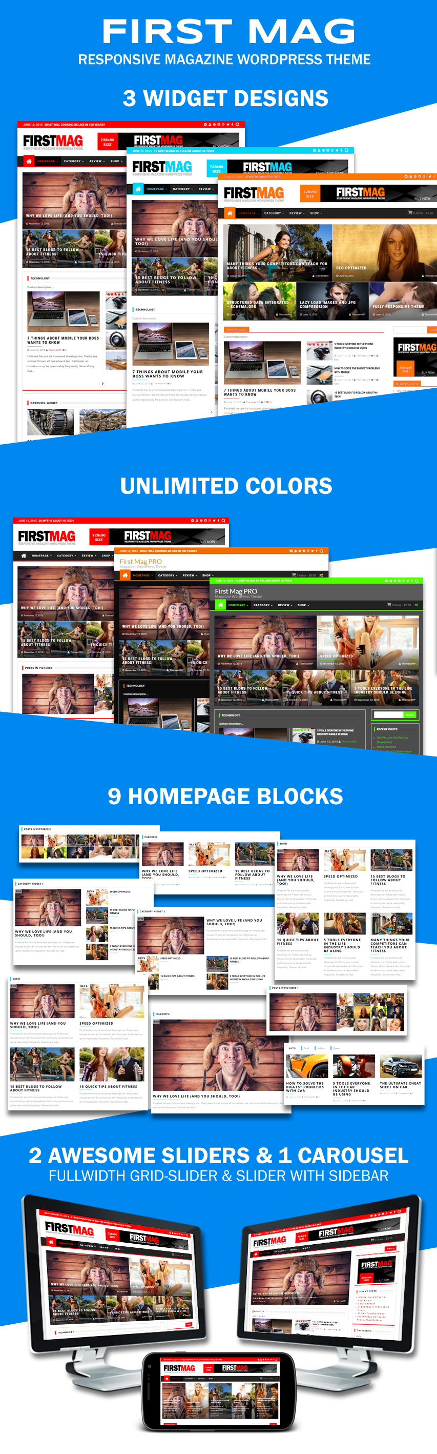 firstmag-pro-magazine-wordpress-theme