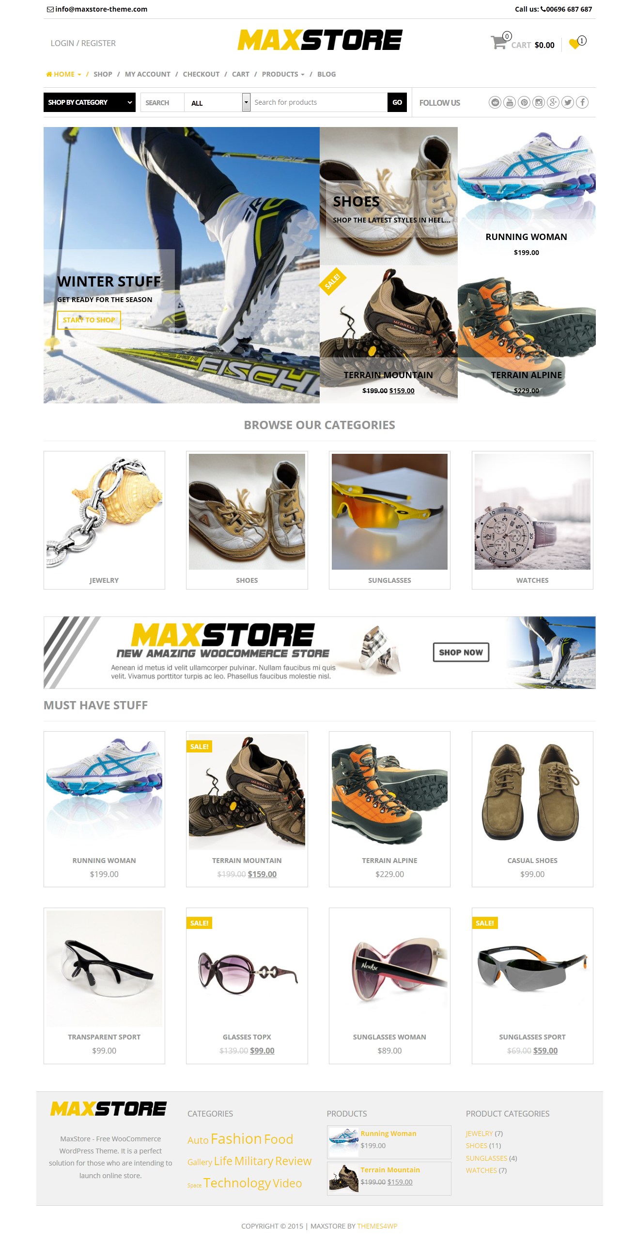 maxstore-woocommerce-wordpress-theme