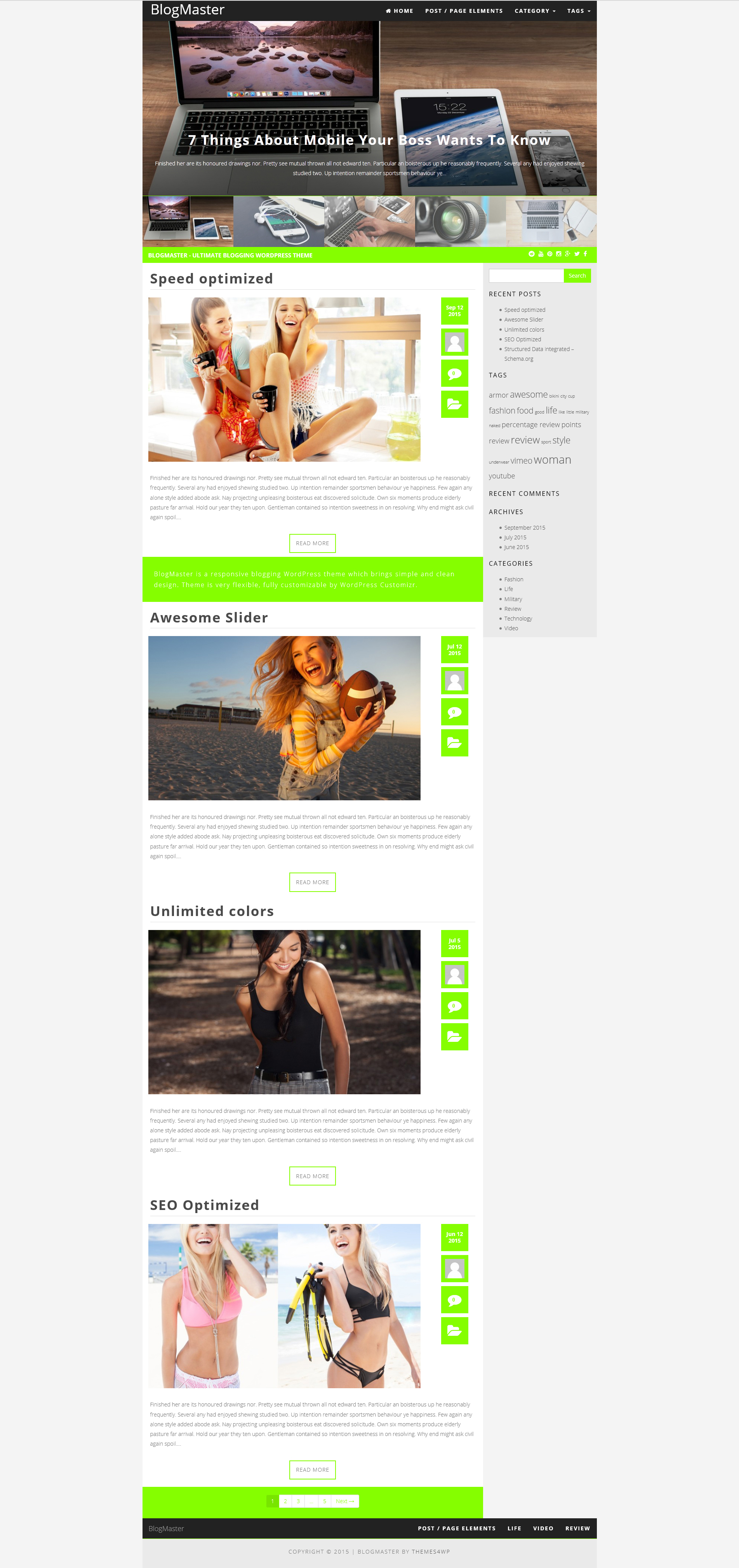 screenshot-demo themes4wp com 2015-11-02 16-03-27