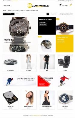 ecommerce-store-free-woocommerce-wordpress-theme