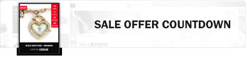 MaxStore PRO sale offer