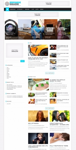 responsive-magazine-free-magazine-wordpress-theme