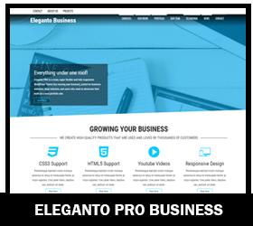 eleganto-business