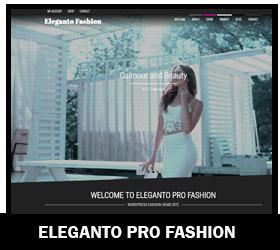 eleganto-fashion