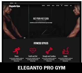 eleganto-gym