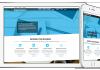 eleganto-one-page-wordpress-theme-preview-business