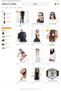 simple-store-free-woocommerce-theme