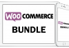 woocommerce-bundle-wordpress-theme-preview