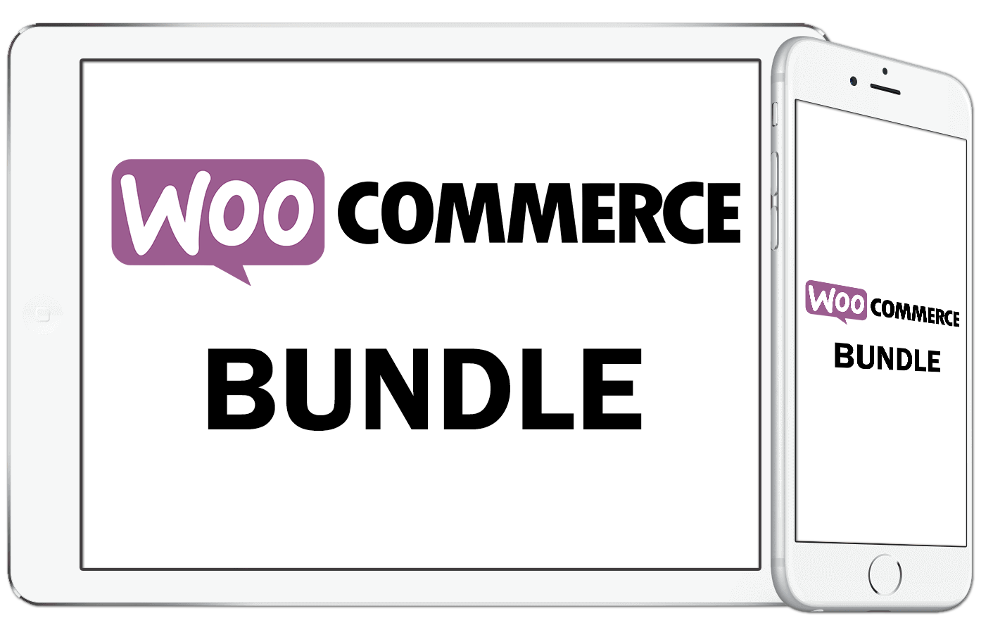 woocommerce-bundle-wordpress-theme-preview