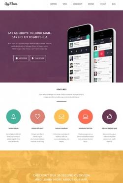 AppTheme-WordPress-Theme1