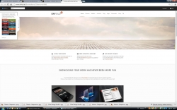Enfold - Responsive Multi-Purpose Theme - Business|Ecommerce>WooCommerce