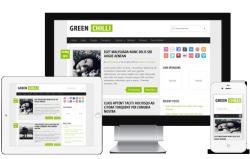 Greenchili - Free WordPress Theme from Mythemeshop - Blog|Free wordpress themes
