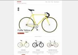 Kiosk 2.0 - Premium WordPress eCommerce Theme - Premium wordpress themes|Ecommerce>WooCommerce