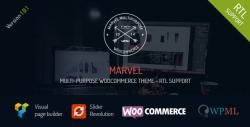 - Premium wordpress themes|Ecommerce>WooCommerce