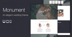 - Premium wordpress themes|Wedding
