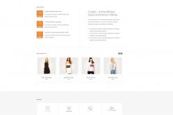 Outlet - Multi-Purpose WooCommerce Theme - Premium wordpress themes|Ecommerce>WooCommerce