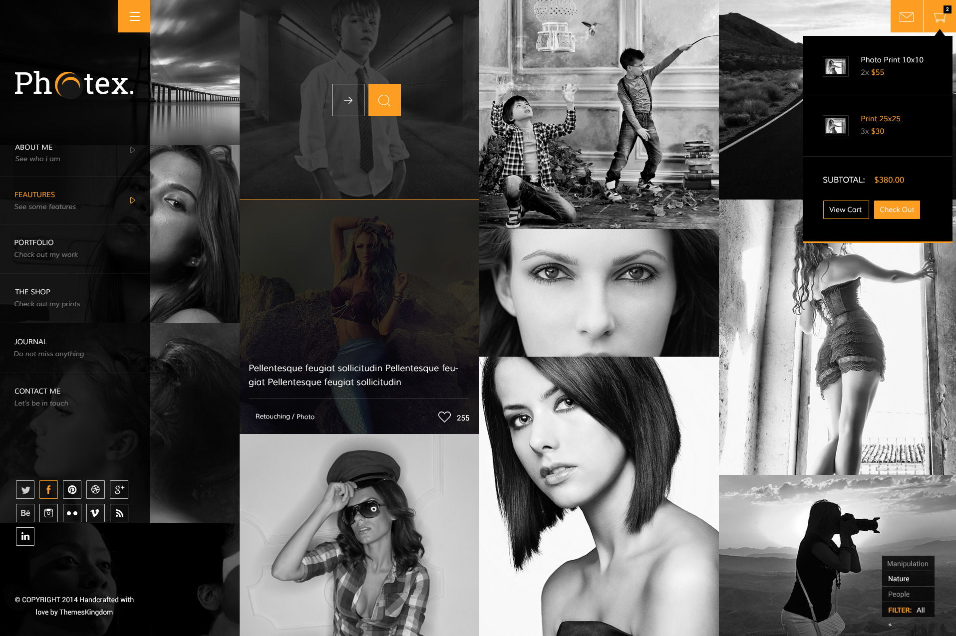 - Photography|Portfolio