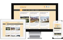 Pinboard - free wordpress theme from Mythemeshop - Free wordpress themes|Pinterest