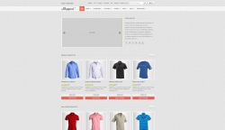 Shoppest - Responsive WooCommerce WordPress Theme - Premium wordpress themes|Ecommerce>WooCommerce