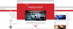 - Business|Free wordpress themes