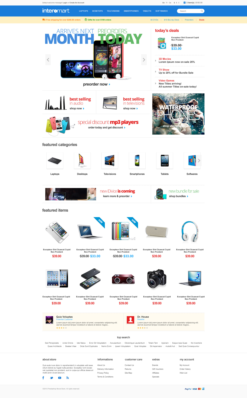 - Ecommerce>WooCommerce