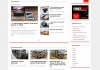 first-mag-magazine-wordpress-theme-3