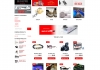 alpha-store-homepage-2