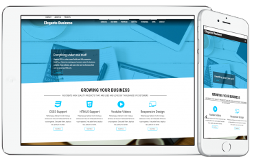 eleganto-one-page-wordpress-theme-preview-business