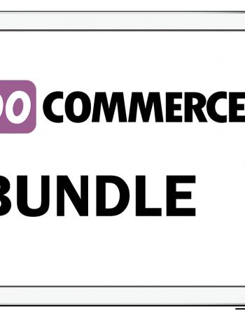 Giga Store - Free WooCommerce Theme - Themes4WP
